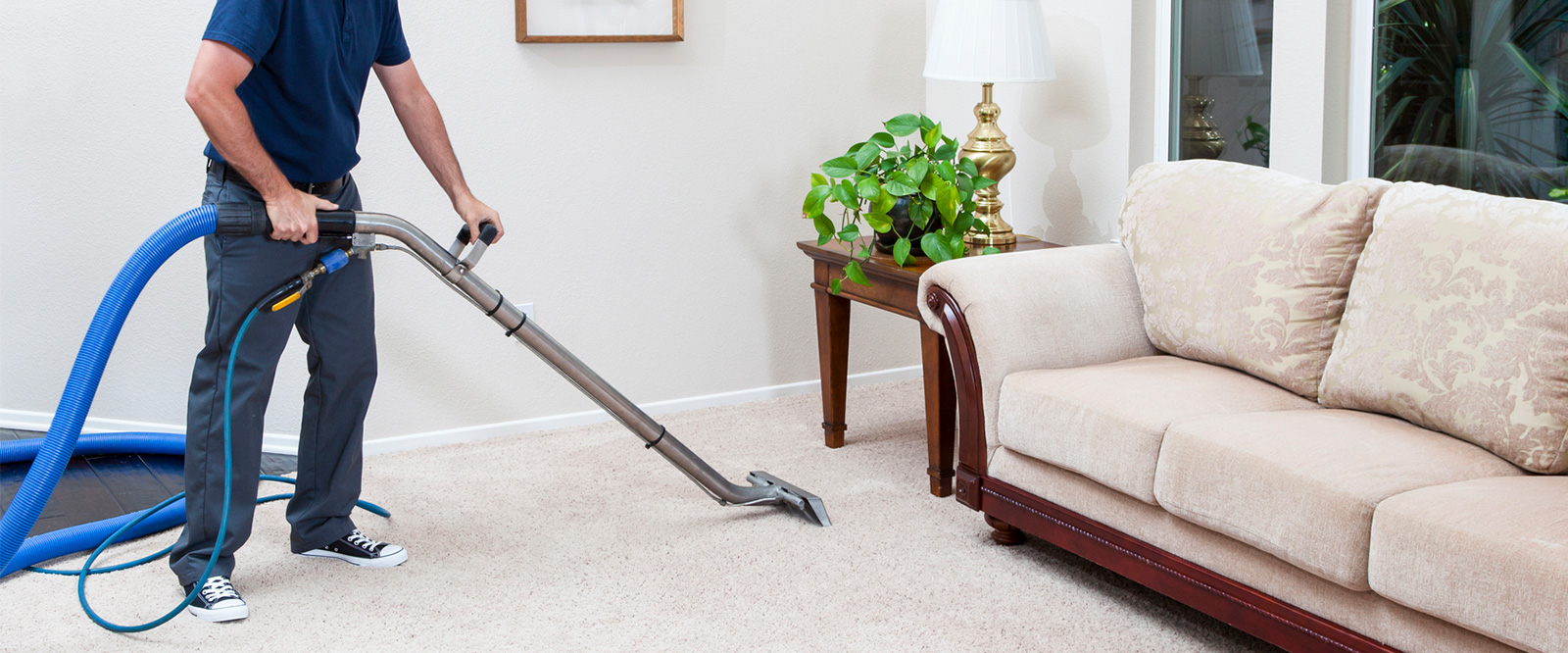 Upholstery and Lounge Cleaning Newcastle